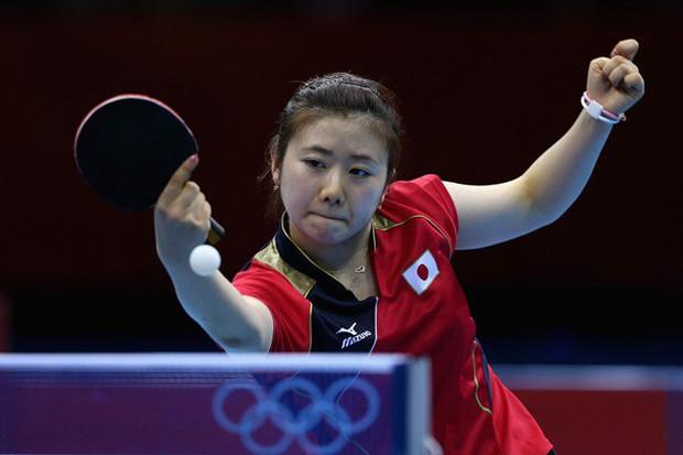 Để có những tài năng toàn diện như huyền thoại trượt băng Yuzuru Hanyu, cha mẹ Nhật Bản đã giáo dục con như thế nào? - Ảnh 5.