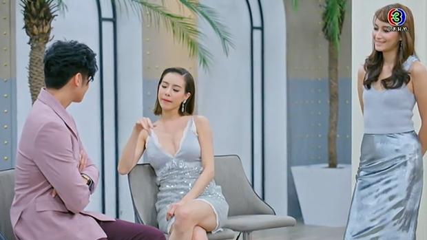 The Face Thái tung 6 HLV: Ai rảnh thì đến trường quay? - Ảnh 8.