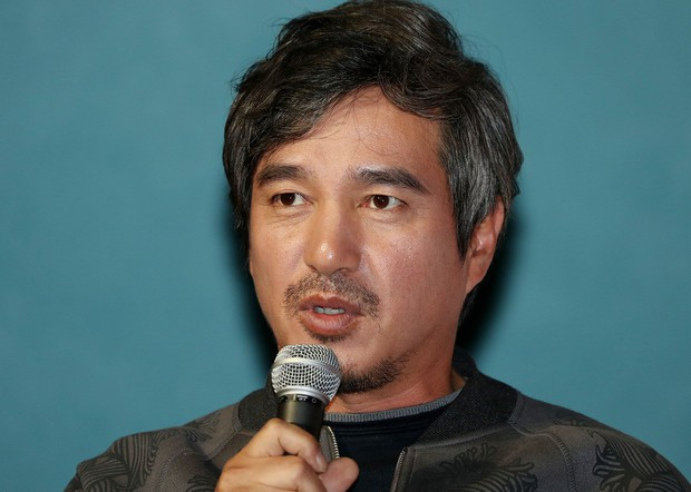 Chiến dịch xóa sổ yêu râu xanh khỏi làng phim Hàn: Sau một đêm, sự nghiệp loạt tài tử đã tan tành - Ảnh 3.