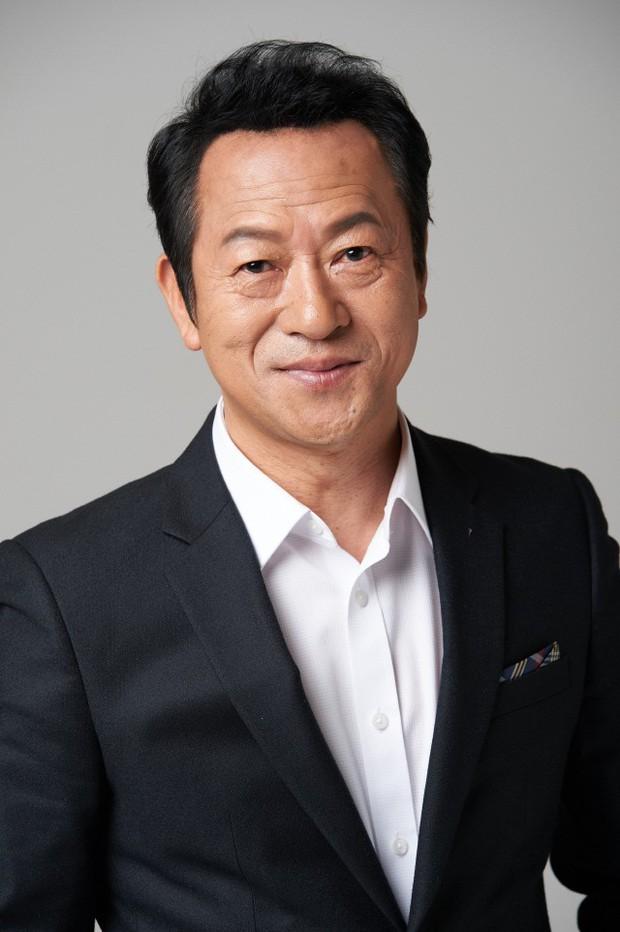 Chiến dịch xóa sổ yêu râu xanh khỏi làng phim Hàn: Sau một đêm, sự nghiệp loạt tài tử đã tan tành - Ảnh 5.