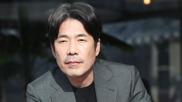 Chiến dịch xóa sổ yêu râu xanh khỏi làng phim Hàn: Sau một đêm, sự nghiệp loạt tài tử đã tan tành - Ảnh 7.