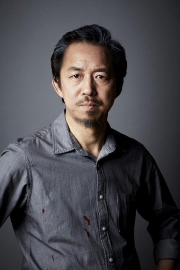 Chiến dịch xóa sổ yêu râu xanh khỏi làng phim Hàn: Sau một đêm, sự nghiệp loạt tài tử đã tan tành - Ảnh 6.