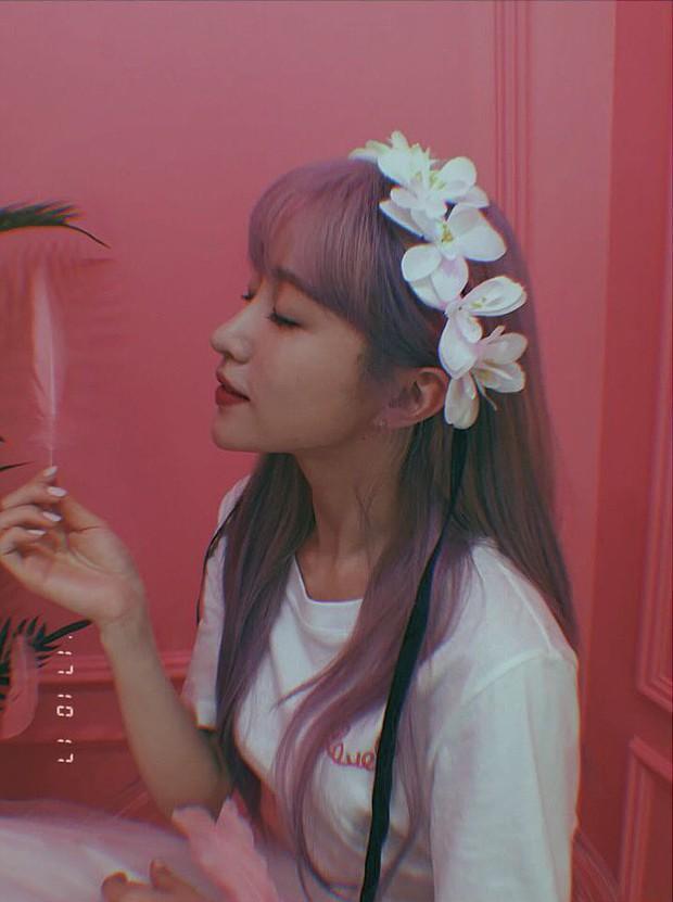 Nhan sắc của mỹ nhân được khen chỉ có thể hơn chứ không kém Yoona, Suzy: Đẳng cấp đẹp có một không hai - Ảnh 31.