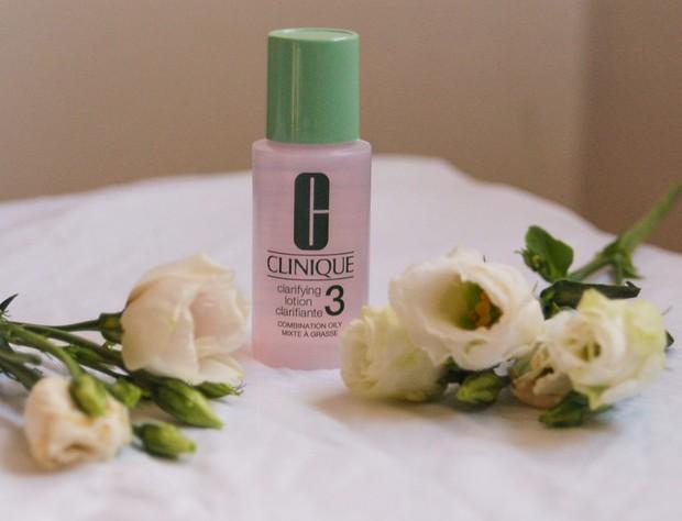Để làm sạch da hiệu quả và giúp da đẹp lên từng ngày, bạn đừng chỉ dùng Toner loại thường mà hãy thử Acid Toner - Ảnh 10.