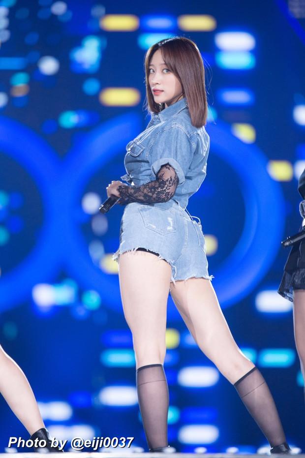 Nhan sắc của mỹ nhân được khen chỉ có thể hơn chứ không kém Yoona, Suzy: Đẳng cấp đẹp có một không hai - Ảnh 13.