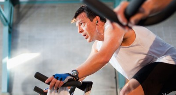 7 lý do khiến bạn không bao giờ giảm cân thành công - Ảnh 5.