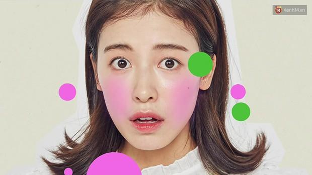 6 bộ phận trên cơ thể các sao Hàn khiến khán giả không tài nào tập trung xem phim được - Ảnh 8.