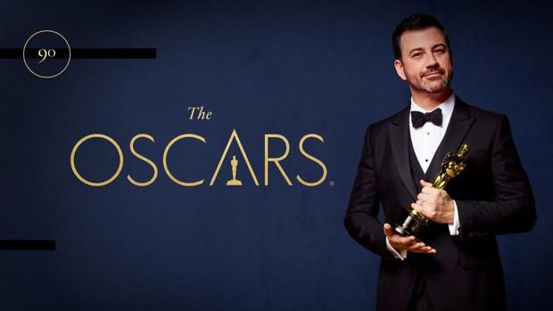 Còn nhớ vào ngày này năm ngoái, có một sự cố vạ miệng lịch sử tại lễ trao giải Oscar! - Ảnh 6.