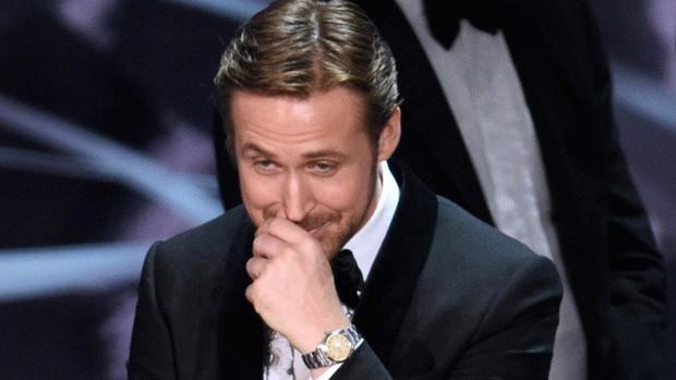 Còn nhớ vào ngày này năm ngoái, có một sự cố vạ miệng lịch sử tại lễ trao giải Oscar! - Ảnh 4.