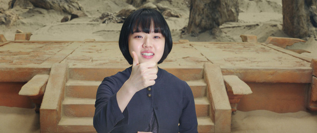 3 tài tử hạng A từng từ chối vai Yoo Shi Jin cũng suýt là nam chính phim Hàn hot nhất 2017 - Ảnh 3.