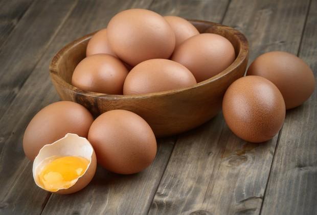 Muốn có cơ bắp cuồn cuộn thì hội con trai nên bổ sung ngay những thực phẩm này sau khi tập luyện - Ảnh 3.
