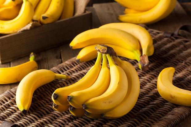 Muốn có cơ bắp cuồn cuộn thì hội con trai nên bổ sung ngay những thực phẩm này sau khi tập luyện - Ảnh 8.