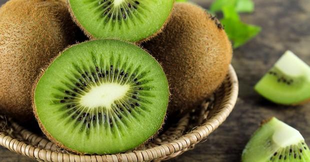 Muốn có cơ bắp cuồn cuộn thì hội con trai nên bổ sung ngay những thực phẩm này sau khi tập luyện - Ảnh 9.
