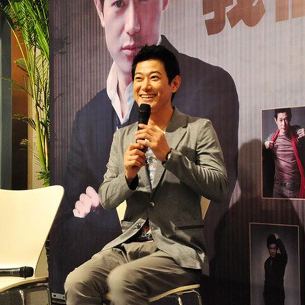 Sina công bố danh sách nghệ sĩ mua top tìm kiếm trên Weibo gây tranh cãi: PGone - Sehun (EXO) đều có mặt? - Ảnh 2.