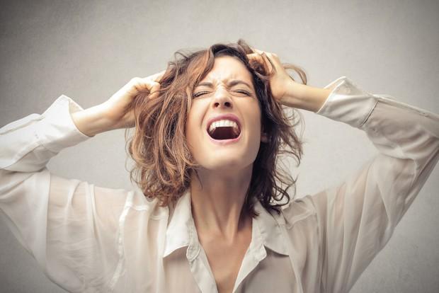 Cơ thể báo động điều gì nếu bạn thường xuyên có thói quen bỏ bữa trong ngày - Ảnh 2.