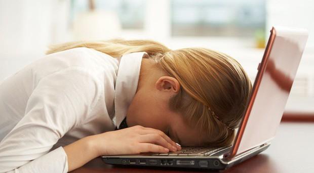 Cơ thể báo động điều gì nếu bạn thường xuyên có thói quen bỏ bữa trong ngày - Ảnh 4.
