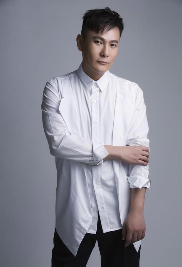 Sina công bố danh sách nghệ sĩ mua top tìm kiếm trên Weibo gây tranh cãi: PGone - Sehun (EXO) đều có mặt? - Ảnh 4.