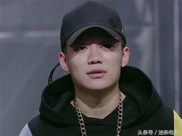 Sina công bố danh sách nghệ sĩ mua top tìm kiếm trên Weibo gây tranh cãi: PGone - Sehun (EXO) đều có mặt? - Ảnh 3.