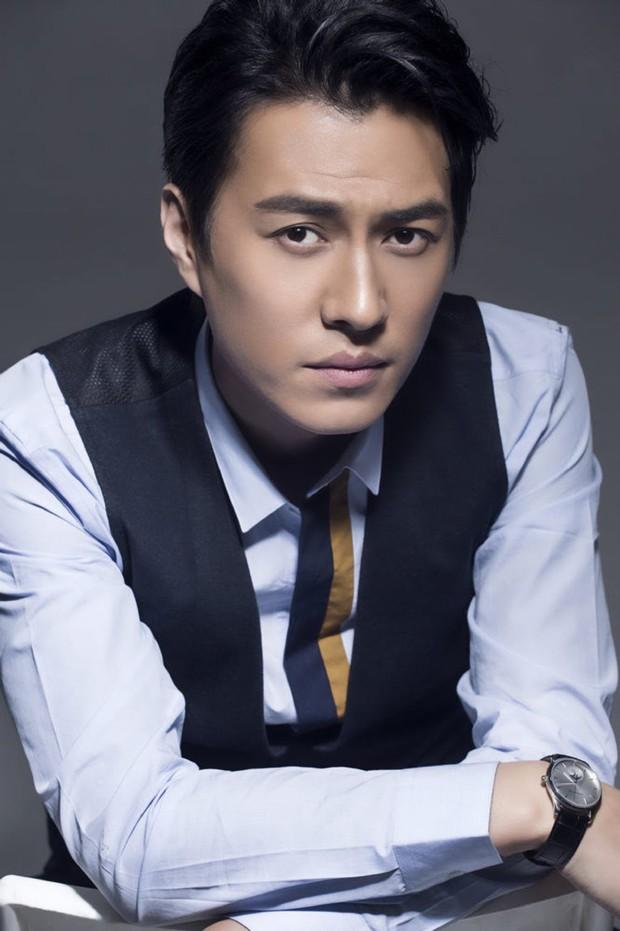 Sina công bố danh sách nghệ sĩ mua top tìm kiếm trên Weibo gây tranh cãi: PGone - Sehun (EXO) đều có mặt? - Ảnh 5.