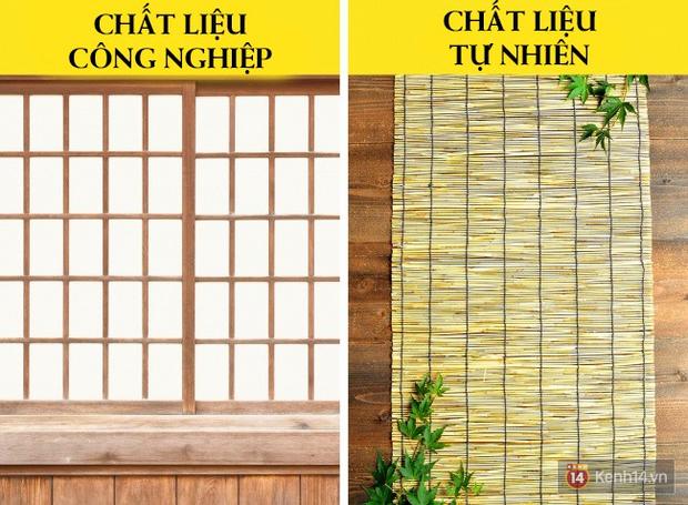 5 bí mật trong căn nhà Nhật Bản khiến bạn một khi đã bước vào sẽ chẳng muốn ra nữa - Ảnh 3.
