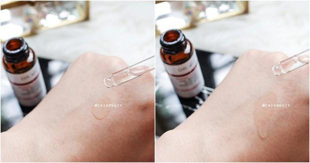 Vừa làm sạch sâu lại làm sáng da, đây chính là 5 sản phẩm chứa Mandelic Acid bạn nên cập nhật ngay cho Tết này - Ảnh 7.