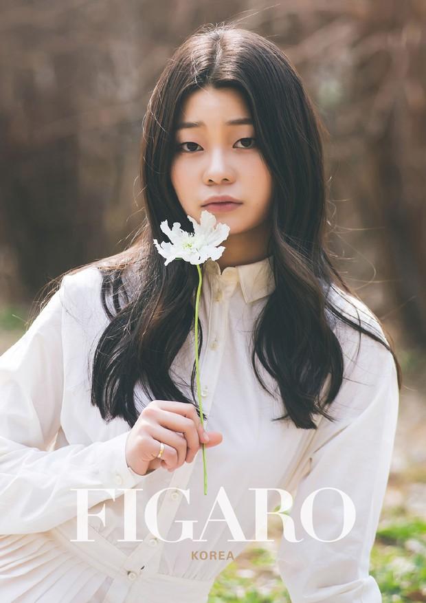 Không thể tin 8 sao Hàn nổi tiếng đóng phim hay này lại chưa một lần học diễn xuất - Ảnh 7.