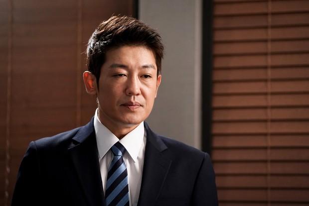 Không thể tin 8 sao Hàn nổi tiếng đóng phim hay này lại chưa một lần học diễn xuất - Ảnh 8.