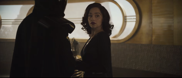 """""""Thời niên thiếu của Han Solo"""" chuẩn bị tấn công rạp chiếu, fan Star Wars hãy sẵn sàng - Ảnh 2."""