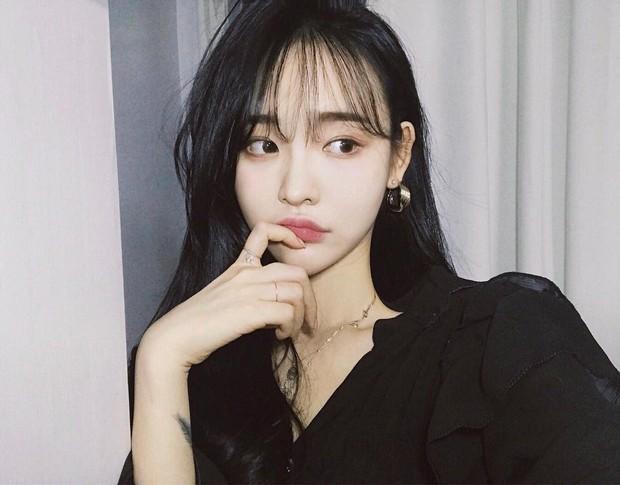 Chuyên gia makeup của Lee Hyori chỉ ra 5 tips makeup cơ bản đem lại làn da bóng bẩy, ngậm nước - Ảnh 4.