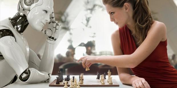5 cảnh báo đáng sợ về thảm họa trí tuệ nhân tạo AI trong tương lai - Ảnh 3.