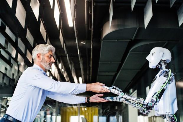 5 cảnh báo đáng sợ về thảm họa trí tuệ nhân tạo AI trong tương lai - Ảnh 1.