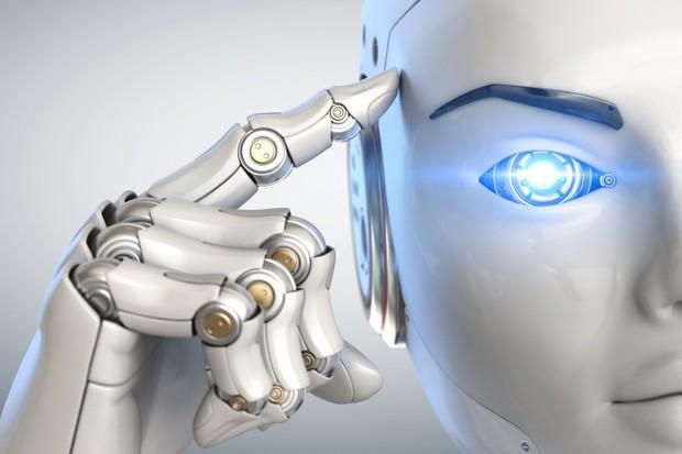 5 cảnh báo đáng sợ về thảm họa trí tuệ nhân tạo AI trong tương lai - Ảnh 2.