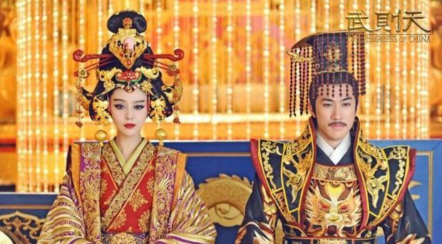 3 Hoàng đế chung tình trong sử sách Trung Hoa: Vị vua thứ hai suốt đời chỉ yêu và lấy một người phụ nữ duy nhất - Ảnh 1.