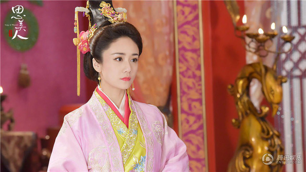3 Hoàng đế chung tình trong sử sách Trung Hoa: Vị vua thứ hai suốt đời chỉ yêu và lấy một người phụ nữ duy nhất - Ảnh 2.