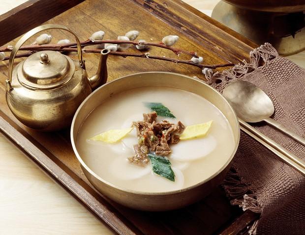 8 điều thú vị về ngày Tết ở Hàn Quốc: Điều thứ 3 cũng giống với văn hóa truyền thống Việt Nam - Ảnh 7.