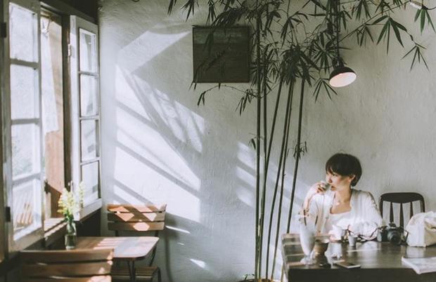 Lưu ngay list quán cà phê mới toanh ở Đà Lạt để dành năm mới vi vu khám phá! - Ảnh 1.