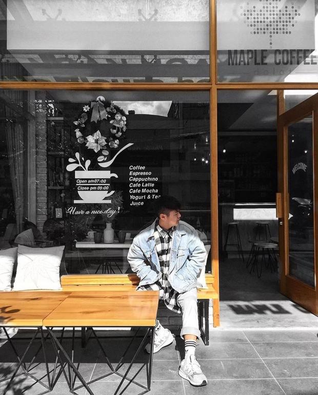 Lưu ngay list quán cà phê mới toanh ở Đà Lạt để dành năm mới vi vu khám phá! - Ảnh 11.
