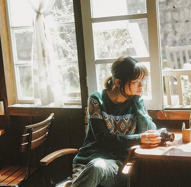 Lưu ngay list quán cà phê mới toanh ở Đà Lạt để dành năm mới vi vu khám phá! - Ảnh 5.