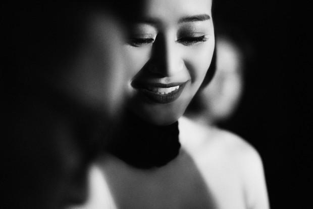 Loạt ảnh các khoảnh khắc đẹp đến nao lòng của sao Việt trong đêm Gala WeChoice Awards 2017 - Ảnh 15.