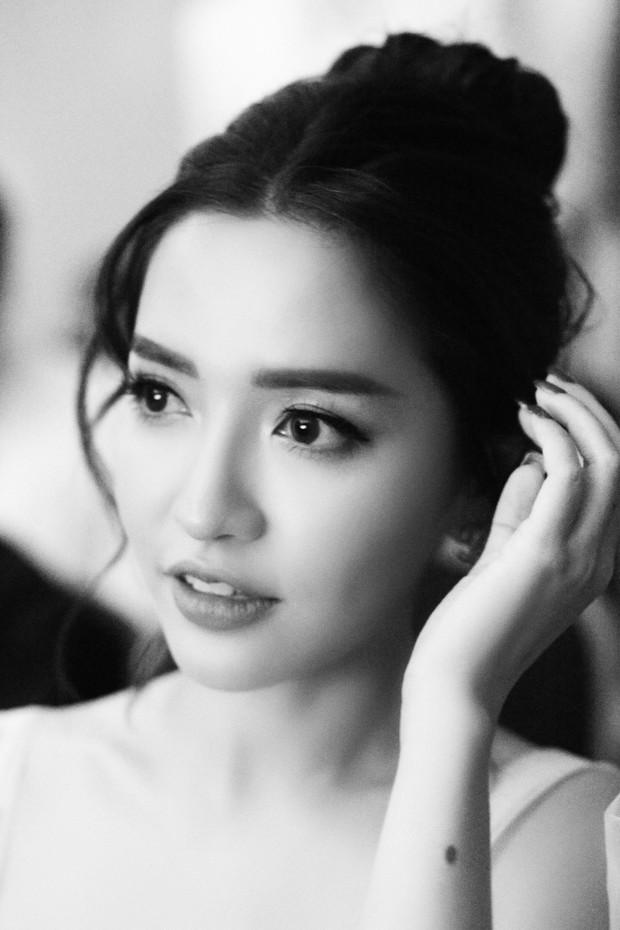 Loạt ảnh các khoảnh khắc đẹp đến nao lòng của sao Việt trong đêm Gala WeChoice Awards 2017 - Ảnh 17.