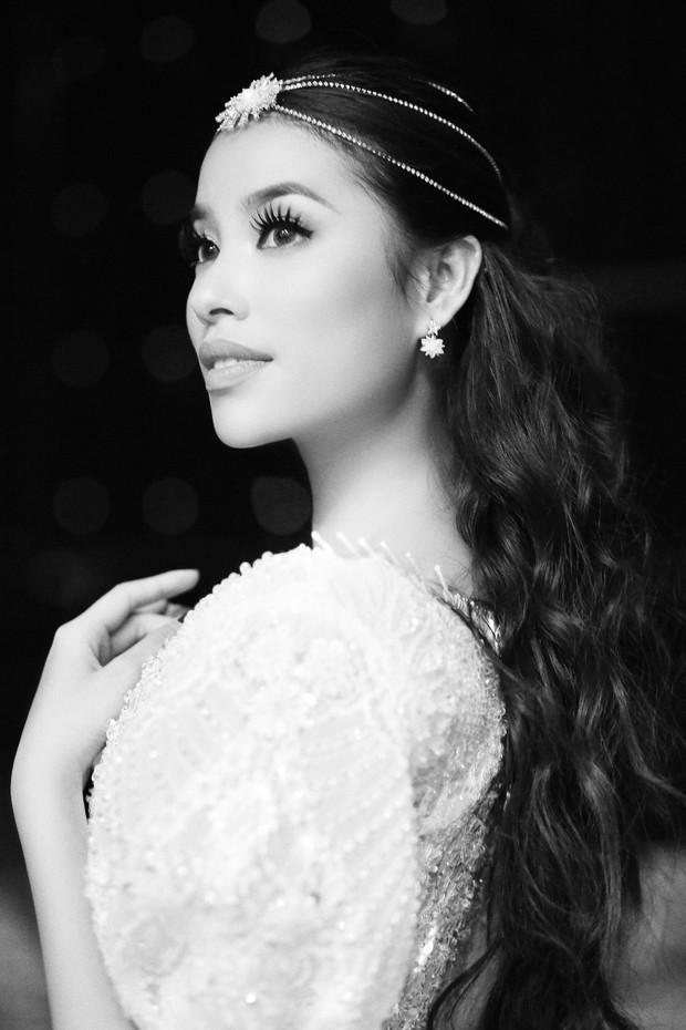 Loạt ảnh các khoảnh khắc đẹp đến nao lòng của sao Việt trong đêm Gala WeChoice Awards 2017 - Ảnh 6.