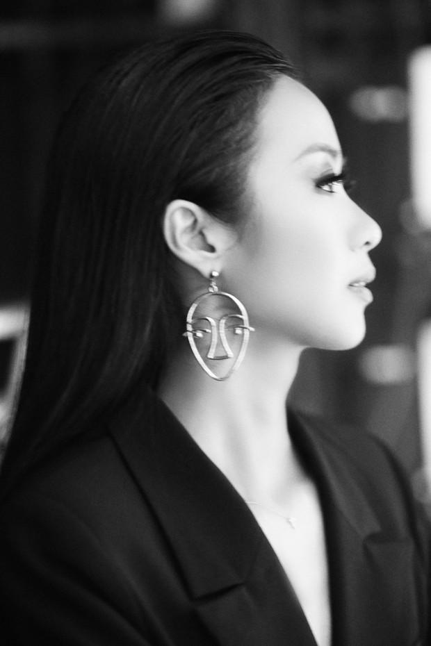 Loạt ảnh các khoảnh khắc đẹp đến nao lòng của sao Việt trong đêm Gala WeChoice Awards 2017 - Ảnh 19.