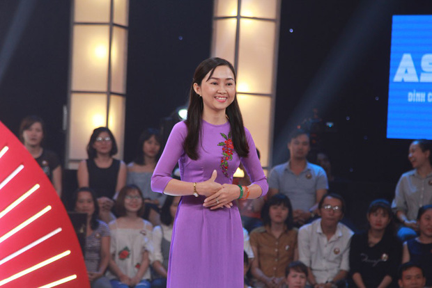 Thách thức danh hài: Cô bé 13 tuổi thổ lộ chưa đi diễn, nhưng bị phát hiện từng là thí sinh của gameshow hài - Ảnh 10.