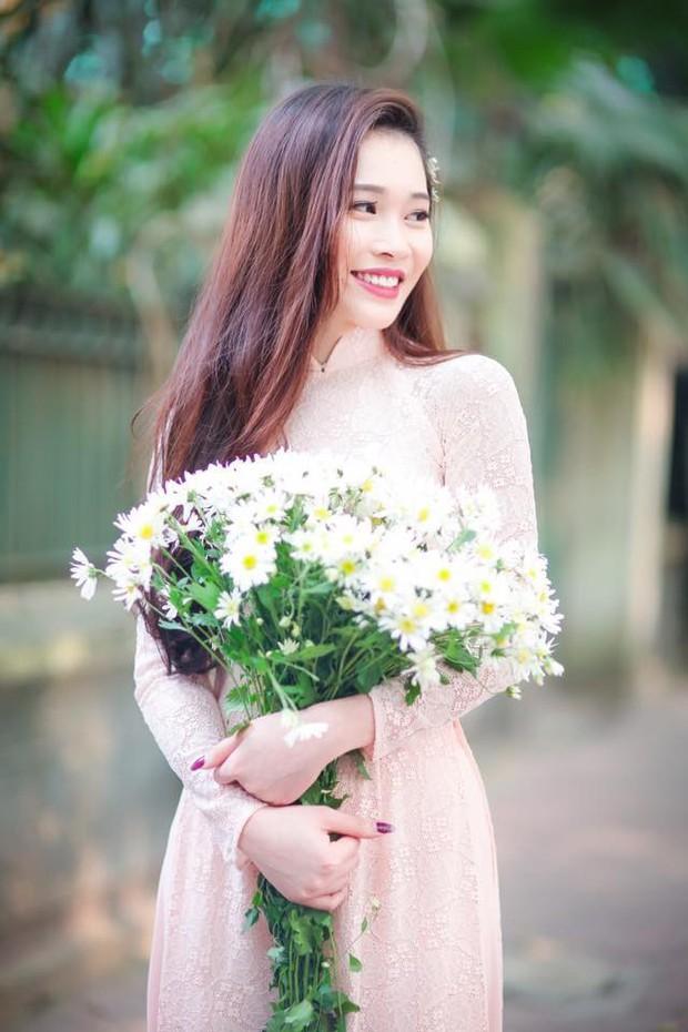 Nhan sắc xinh đẹp của cô gái nắm giữ trái tim người đàn ông quyền lực Shark Phạm Thanh Hưng - Ảnh 11.