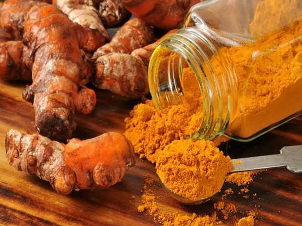 Thực phẩm vàng để làm sạch động mạch - Ảnh 5.