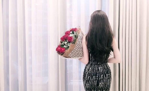Nhan sắc xinh đẹp của cô gái nắm giữ trái tim người đàn ông quyền lực Shark Phạm Thanh Hưng - Ảnh 7.