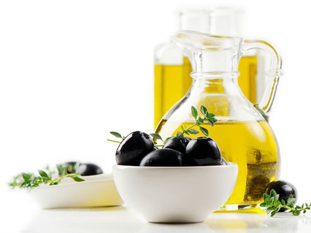 Thực phẩm vàng để làm sạch động mạch - Ảnh 8.
