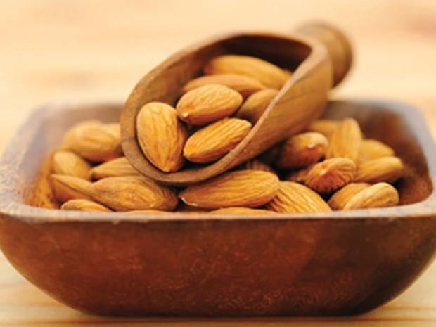 Thực phẩm vàng để làm sạch động mạch - Ảnh 10.