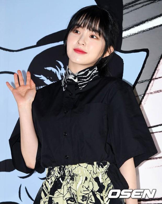 Sự kiện quy tụ quân đoàn mỹ nam mỹ nữ nhà SM, YG: Black Pink sexy hết cỡ có đọ được với Yoona kín đáo? - Ảnh 17.