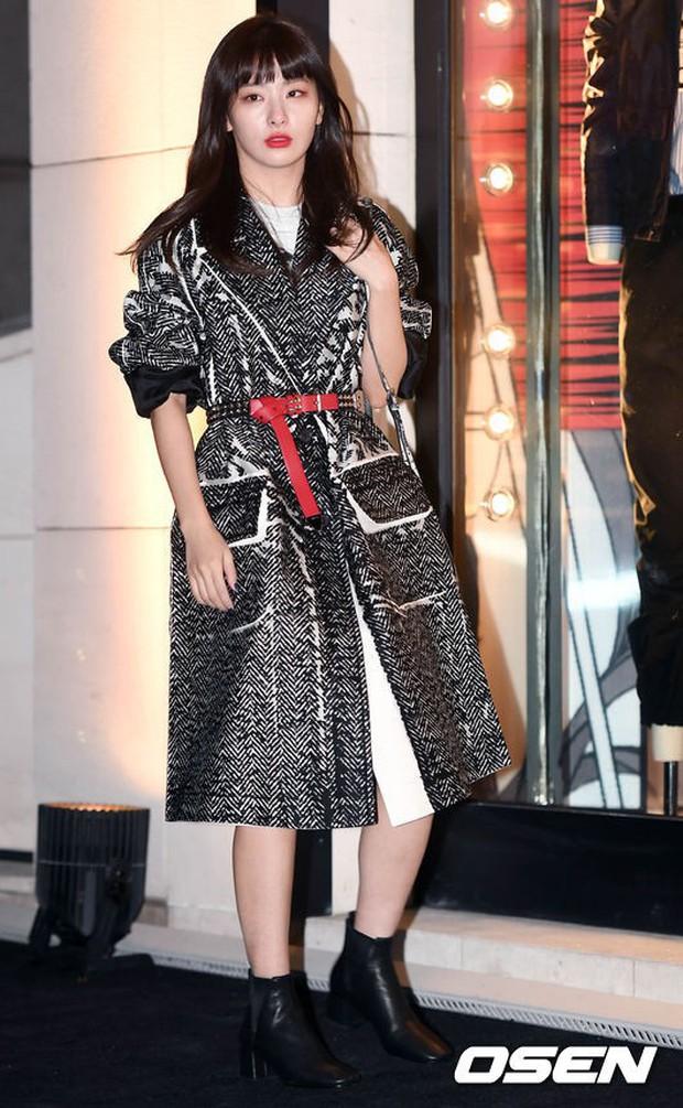 Sự kiện quy tụ quân đoàn mỹ nam mỹ nữ nhà SM, YG: Black Pink sexy hết cỡ có đọ được với Yoona kín đáo? - Ảnh 19.
